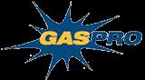 GAS PRO VANES