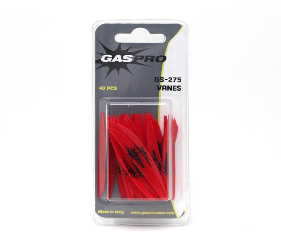 GAS PRO ALETTE GS-275 COMBO GLUE